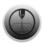 OS X Icon Template [1.0] copy