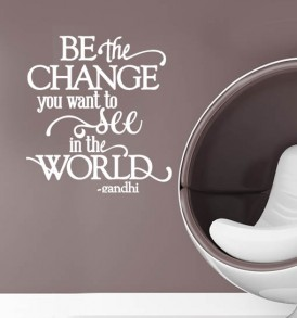 ChangeWhite.jpg