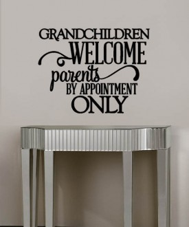 GrandchildrenWelscome.jpg