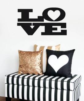 LoveVinyl.jpg