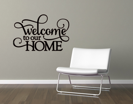 NVS011Welcome.jpg