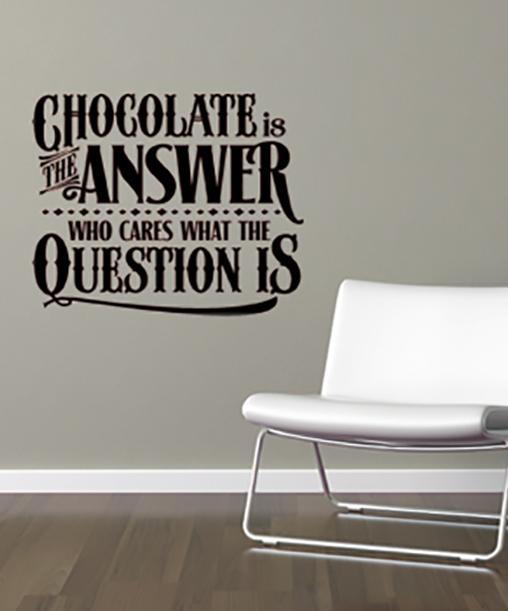 NWS010Chocolate1.jpg