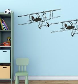 planes.jpg