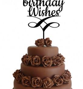 BirthdayWisheCT