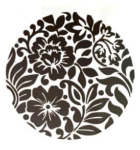 floralCircle