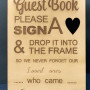 GuestBook1