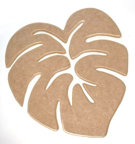 leafplacemat