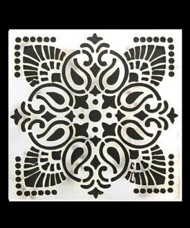 trendy stencil online